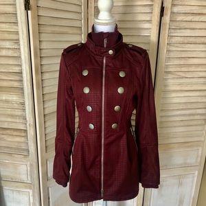 Women's Zella stylish all weather jacket